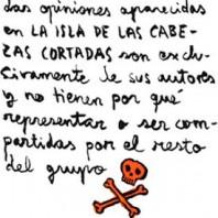 CCCC_advertencia