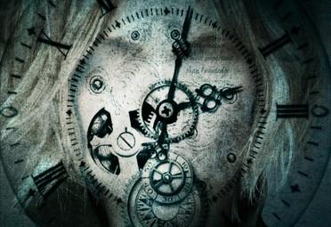 Las Horas Perdidas_Portada